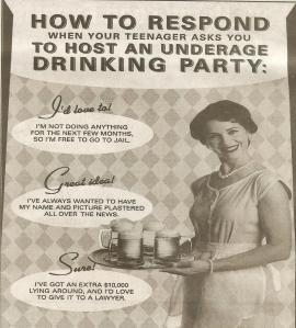 underage-drinking-001
