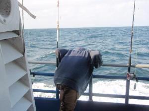member-one-sea-sick