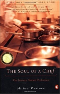 the-soul-of-a-chef-138189l1