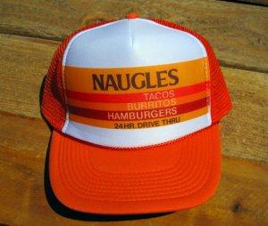 naugles hat